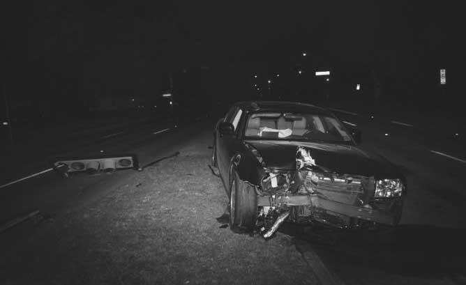 McAllen Texas Car Accident Lawyers